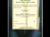 Lattina 4x5000ml